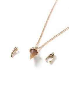 http://de.topman.com/de/tmde/produkt/schuhe-und-accessoires-2932357/herren-schmuck-und-uhren-4745494/halskette-mit-austauschbarem-anh%C3%A4nger-gold-5705545?bi=160&ps=20