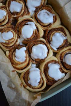 Danish Cake, Danish Food, Fondant Cakes, Cupcake Cakes, Scandinavian Food, Snack Recipes, Snacks, Baking With Kids, Food Cravings