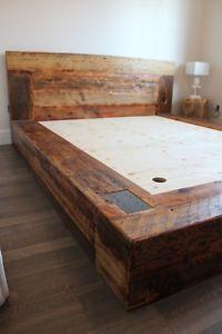 chambre des ma tres de r ve voir st constant duproprio d coration pinterest quebec. Black Bedroom Furniture Sets. Home Design Ideas
