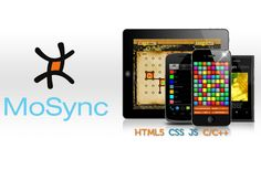Mosync is a free and open source SDK (Software Development Kit) used to create the Native mobile applications for Android, iOS and Windows mobile platforms. Mosync Developers use C/C++, HTML5 and JavaScript. The applications created with Mosync provide the best User Interface and best quality. If you want to know more about the Mosync app development you can contact us at: contact@mastersoftwaresolutions.com
