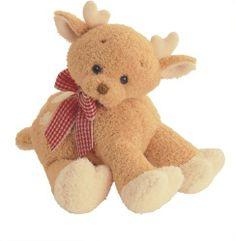 Gund Aboo Reindeer Rattle by Gund, http://www.amazon.com/dp/B000R21NAM/ref=cm_sw_r_pi_dp_n3tSpb048HH5A
