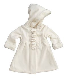 My Daughter would look so cute!! Available at Dillards.com #Dillards