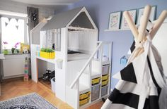 best 25 ikea teen bedroom ideas on pinterest teen girl rooms room ideas for girls and girl room. Black Bedroom Furniture Sets. Home Design Ideas