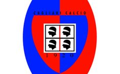 Cagliari preso un altro ex di Zeman, CAPUANO. E adesso un portiere da Champions! #zeman #cagliari #calciomercato