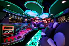 Extra's Stretch Hummer Hire Sydney - At Humming in a Hummer we offer Super Stretch Limousines Packages at cheap prices. Book your Stretch Hummer Now!