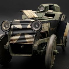 Mystery Of History, Panzer, Armored Vehicles, Diorama, Military Vehicles, Cars And Motorcycles, Antique Cars, Monster Trucks, Hardware