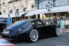 That. Is. Frickin BEAUTIFUL! ~   http://customized-cars-381.blogspot.com
