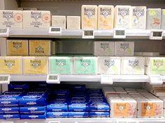 What to buy when in Paris...souvenirs, not tchotchkes!