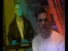 """ERASURE / CHAINS OF LOVE (1988) -- Check out the """"I ♥♥♥ the 80s!! (part 2)"""" YouTube Playlist --> http://www.youtube.com/playlist?list=PL4BAE4D6DE43F0951 #80s #1980s"""