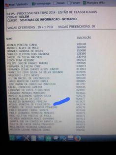 Força de vontade. ....meu irmão aos 48 anos e há muito sem estudar foi aprovado na Universidade Federal do Pará ......é isso aí. ...Vamos que vamos.  Parabéns!