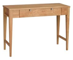 Credenza Con 3 Ante Mora Diamond : Best for the home images balcony buy all things cafe shop