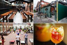 10 Awesome DMV Outdoor Happy Hours #Refinery29