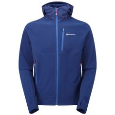 RAB Boulder Jacket | Ultralight Outdoor Gear | Hiking | Pinterest ...