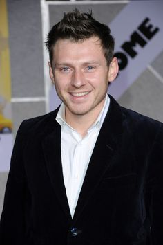 10 Keir O Donnell Ideas O Donnell Wedding Crashers Mall Cop Keir o'donnell can be seen using the following weapons in the following films and television series. o donnell wedding crashers mall cop