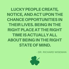 These St Patricks Day quotes will share the secret luck of the Irish. March 17 is a great time to share an Irish Blessing or proverb. Wishes For You, Day Wishes, Press Your Luck, St Patricks Day Quotes, Irish Proverbs, My Wish For You, Irish Quotes, Wishes Messages, Friends Are Like