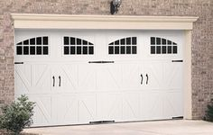 http://www.garagedoorrepairboulder.co/ We are aware of the fact that there are cases where people might want an installation or a repair done within the shortest time possible, even if it is in the middle of the night.