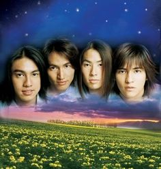 Watch Meteor Rain online English subtitle full episodes for Free. Korean Drama Online, Watch Korean Drama, Vaness Wu, Drama Taiwan, Meteor Rain, Vic Chou, Jerry Yan, F4 Meteor Garden, Movies Playing