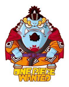 One Piece Cartoon, One Piece Logo, Zoro One Piece, One Piece World, One Piece Comic, One Piece Ship, One Piece Manga, Cute Cartoon, Anime Chibi