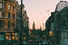 #london#big#ben