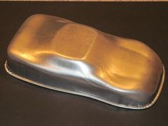 ... cake pans on Pinterest  Wilton Cake Pans, Cake Pans and 3d Cakes