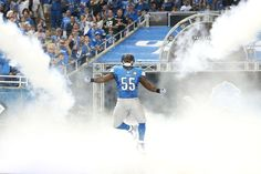 ECON - By being frugal financially, Ryan Broyles believes he has set up future - Detroit Lions Blog - ESPN