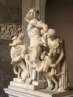 renaissance beeldhouwkunst venus - Google zoeken