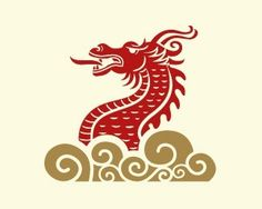 Dragon design [ hiiishare.com ]