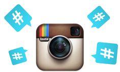 cómo usar los Hashtags para ganar seguidores en redes sociales #Noticias