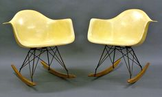 pair-of-early-rope-edge-rar-chairs-by-charles-and-ray-eames