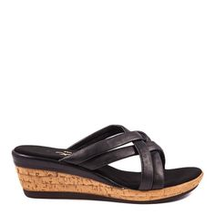 56211a62440 44 Best Onex Shoe Wedges - Classic and comfortable wedges for any ...