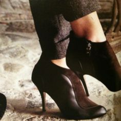 Ferragamo to die for! #shoes