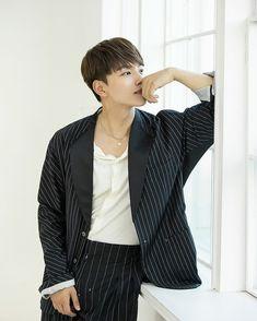 Jin Goo, Sad Movies, Child Actors, Korean Actors, Actors & Actresses, Kdrama, Interview, Bell Sleeve Top, Celebrities