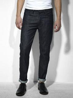 Levi's Commuter Series 505 Straight Fit Jeans now available at Raiment Vancouver! | Levi's Commuter Series Vancouver | http://www.raiment.cc/collections/levis-commuter-series/products/levis-505-commuter-jeans