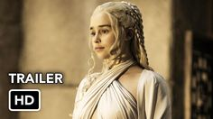 Wow ! :-O Game of Thrones Season 5 Trailer (HD)