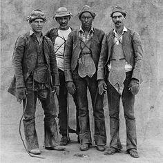 boiadeiros de Pernambuco déc 60/70