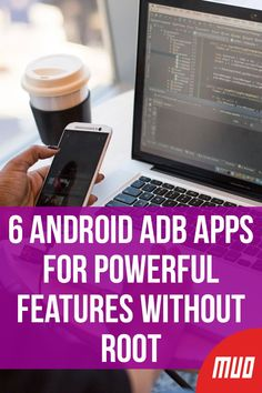 1705 Best Android Tips & Tutorials images in 2019 | Car