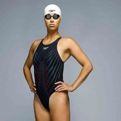19 New Speedo Fastskin Recordbreaker