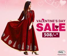 Have you made your Valentine's Day Purchase? If not yet, check Muta fashion collection here.