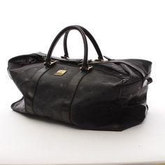 luxuri se krawatte von brookwell in schwarz gemustert 100 seide wie neu geschenkideen f r. Black Bedroom Furniture Sets. Home Design Ideas