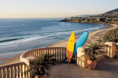 Top Hotels For #Surfing #Vacations! #surfspots