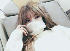 Park Hye Min