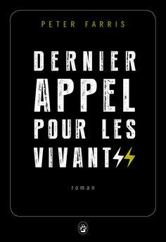 Graphisme Valérie Renaud