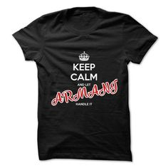 KEEP CALM AND LET ZAIDEN HANDLE IT T-SHIRTS, HOODIES, SWEATSHIRT (19$ ==► Shopping Now)