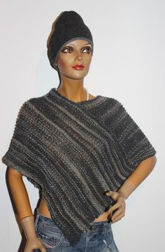 003 Crochet Top, Tops, Women, Fashion, Moda, Fashion Styles, Fashion Illustrations, Woman
