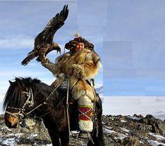 cavalier mongol - Recherche Google