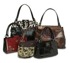 Miche....Love Miche bags!!!!