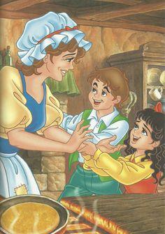 52 de povesti pentru copii.pdf Princess Zelda, Children, Fictional Characters, Boys, Kids, Big Kids, Children's Comics, Sons, Fantasy Characters
