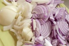 Do you love sweet onion sauce but worried if its healthy for you? If you're on a healthy diet start with this guide to make your own sweet onion sauce. Make Your Own, Make It Yourself, How To Make, Sweet Onion Sauce, Refined Oil, Fancy Kitchens, Best Mexican Recipes, Vidalia Onions, Homemade Dressing
