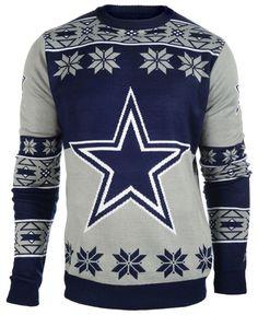 "Mastodon Hail Santa Sweatshirt | ""UGLY SWEATERS"" Christmas ..."