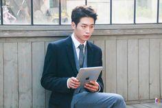 seo kang joon, ًًًًًًًًًًًًً, and lee seung hwan image Ahn Jae Hyun, Lee Jong Suk, Choi Min Ho, Lee Min Ho, Asian Actors, Korean Actors, Seo Kang Joon Wallpaper, Seung Hwan, Seo Kang Jun
